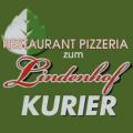 Restaurant Pizzeria zum Lindenhof pizza