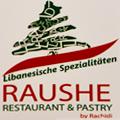 Restaurant Raushe