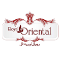 Restaurant Royal Oriental