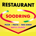 Restaurant Soodring (Ali & Musti Pizzakurier)