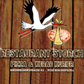 Restaurant Storch Pizza und Kebab Kurier