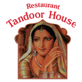 Restaurant Tandoor House
