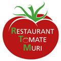 Restaurant Tomate Muri