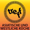 Restaurant Treff Bern