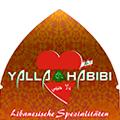 Restaurant Yalla Habibi