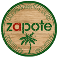 Restaurant Zapote