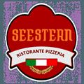 Ristorante Pizzeria Seestern Pizza