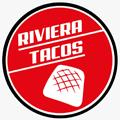 Riviera Tacos
