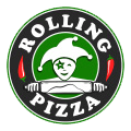 Rolling Pizza Carouge