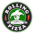 Rolling Pizza Servette