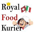 Royal Food Kurier
