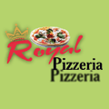 Royal Pizzeria