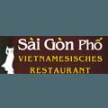 Sai Gon Pho - Vietnamesisches Restaurant