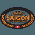 Saigon Sushi & Sandwiches