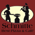 Schmitte - Best Pizza
