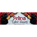 Selina Take Away