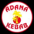 Snack d'Echallens Adana