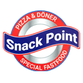 Snack Point Bayat