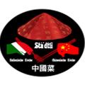 Städtli Chin-Ital Restaurant Pizza