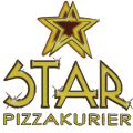 Star Pizza Kurier