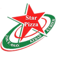 Star Pizza Take-Away Kebab Kurier