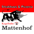 Steakhouse Pizzeria Mattenhof