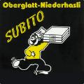 Subito Pizza Kurier  pizza