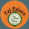 Taj Palace Halal & Vegan