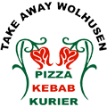 Take Away Wolhusen