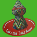 Tekeste Take Away