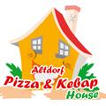 Altdorf Pizza Kebab Haus