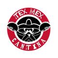 TexMex Cantina St. Gallen