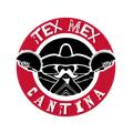 TexMex Cantina Rebstein
