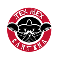 TexMex Cantina Wil