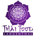 Thai Food Langenthal