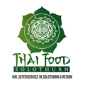 Thai Food Solothurn