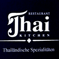 Thai Kitchen Lachen