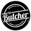 Butcher Badenerstrasse
