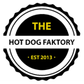 The Hot Dog Faktory américaine