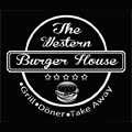 The Western Burger House DC