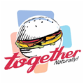 Together Restaurants
