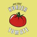 Tomate Pizzakurier Neuenhof