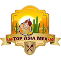Top Asia Mex