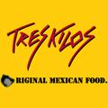 Tres Kilos Seefeld Mexikanisch