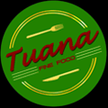 Tuana Pizza Drive