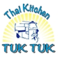 TukTuk Thai Kitchen