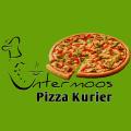 Untermoos Pizza pizza