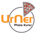 Urner Pizza Kurier pizza