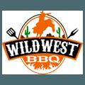 Wild West BBQ Winterthur