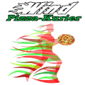 Wind Pizza Kurier